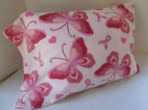 Breast-Cancer-Pillowcase